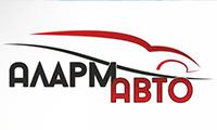 Магазин автоэлектроники