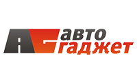 Магазин АвтоГаджет