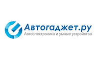 Автогаджет.ру