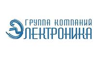 Магазин «Электроника»
