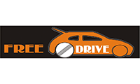 FreeDrive