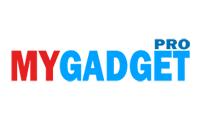 Интернет-магазин MyGadget