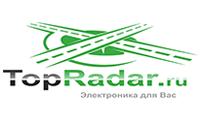 Компания ТопРадар
