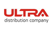 Ultra Distribution Company