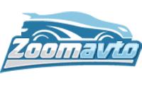 Компания ZoomAvto