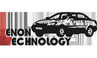 Xenon Technology