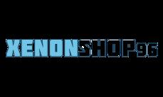 XENONSHOP