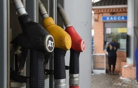 «Заморозке цен придет конец». Почему бензин опять подорожает