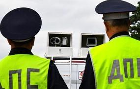 Больше штрафов: за чем еще начнут следить дорожные камеры