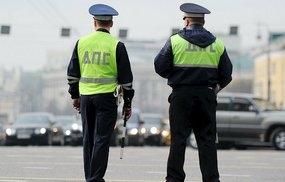Имеет ли право водитель делать замечания сотруднику ГИБДД