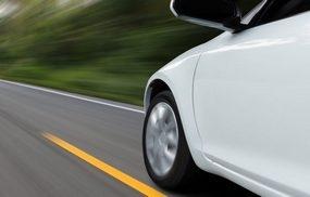Лихач платит дважды: стоимость ОСАГО привяжут к стилю вождения