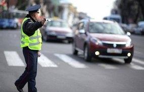 За какие мелкие оплошности водителей штрафуют на 15 000 рублей