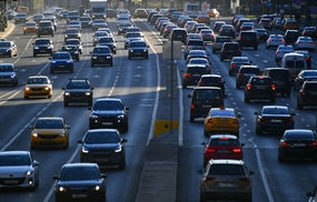 Решение проблем автострахования застряло в обсуждениях
