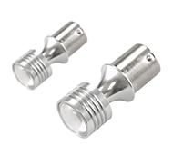 Светодиодные лампы в поворотники