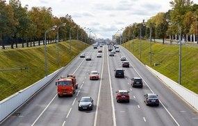Путин потребовал прекратить прятать камеры на дорогах