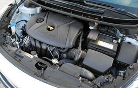 Как обезопасить себя от поломок машины в теплое время года