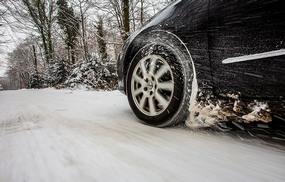 Большой штраф или лишение: 8 ловушек для автомобилистов зимой