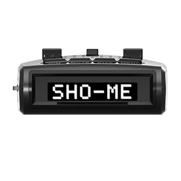 Sho, me 685 1/10, инструкция, пО использованию