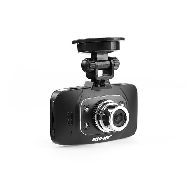 Видеорегистратор 1 8 p Full HD - купить - adiavto ru