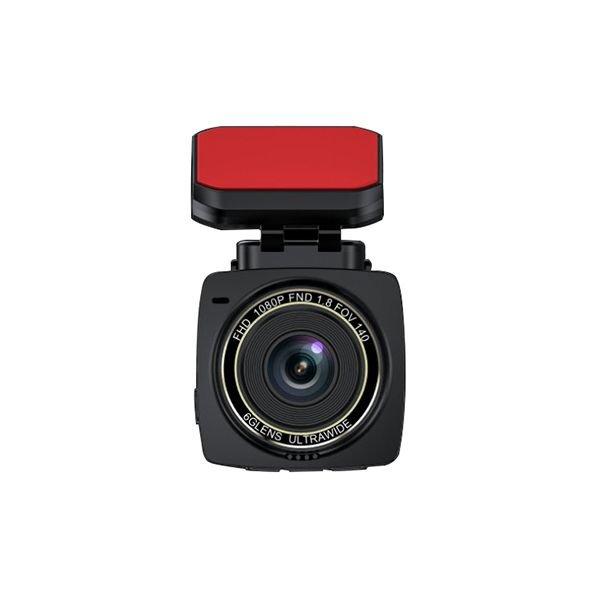 SHO-ME UHD-510 GPS/GLONASS